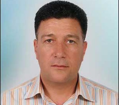 Afbeeldingsresultaat voor مصطفى اوسو